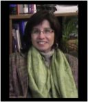 Cynthia Lynch