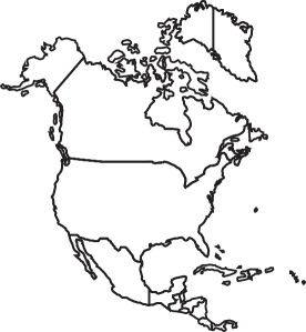 13149004891981763447North America Map.svg.hi