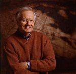 Bill Moyers1