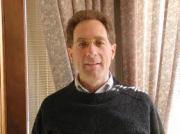 Bob Fera